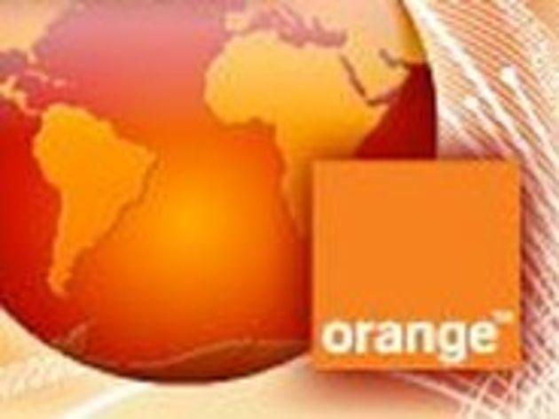 Orange sur le point de solder son aventure dans la télévision