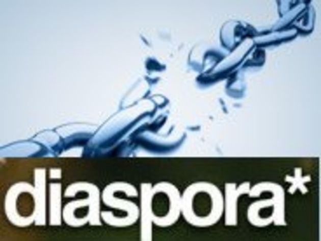 Diaspora miné par de nombreuses failles de sécurité
