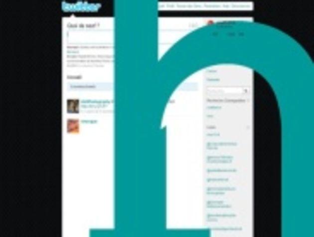 Le site de Twitter a été victime d'une massive attaque en cross-site scripting