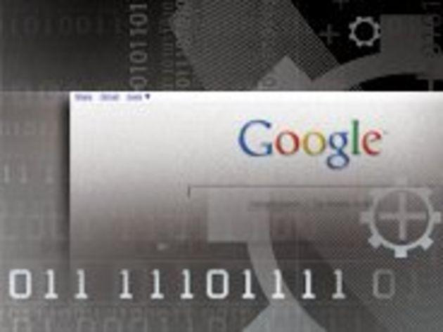 Street View : Google a bien collecté des données personnelles, dont des emails