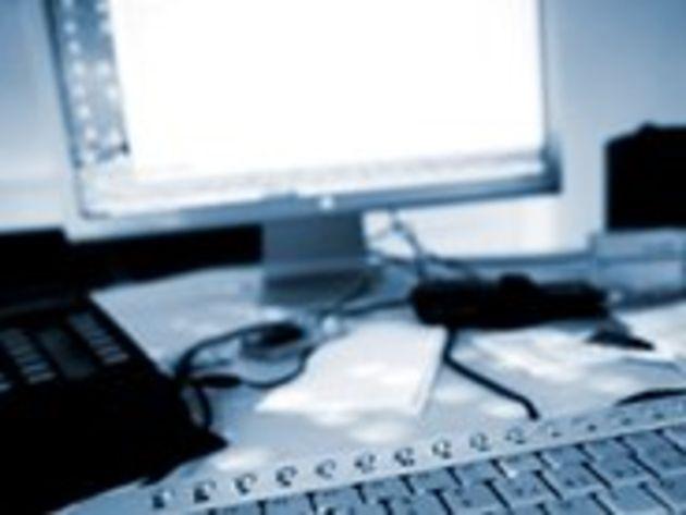 L'Inde développe son système d'exploitation pour se protéger des cyberattaques
