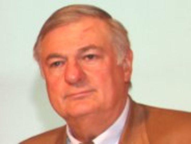 Alex Türk, CNIL :