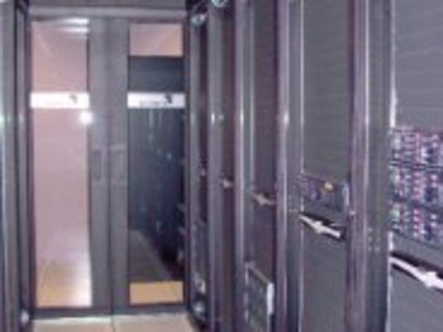 Groupama modernise ses datacenters en soignant l'efficacité énergétique