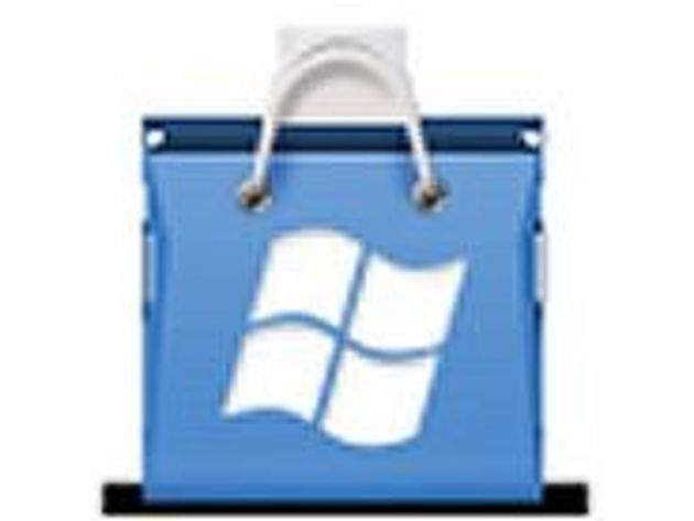 Windows Phone 7 : combien d'applications sur le Windows Marketplace ?