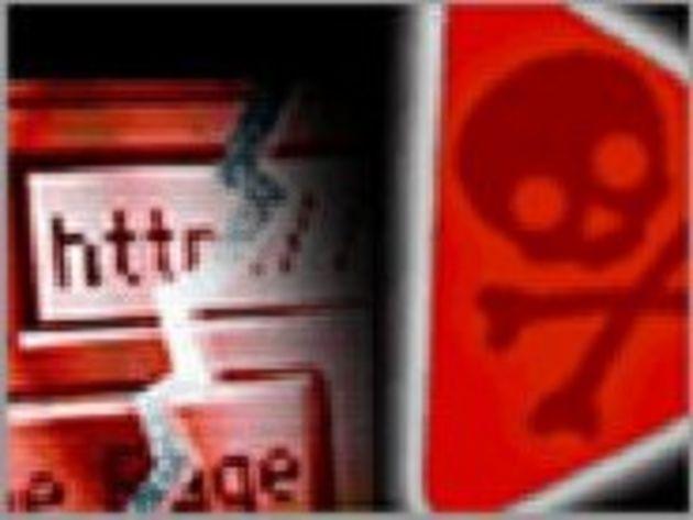 Des serveurs DNS de Microsoft détournés par des cyberpirates russes