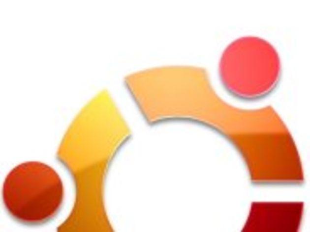 Ubuntu prend ses distances avec Gnome au profit d'Unity