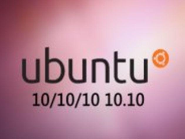 Test : Ubuntu 10.10, une version qui s'inscrit dans la continuité