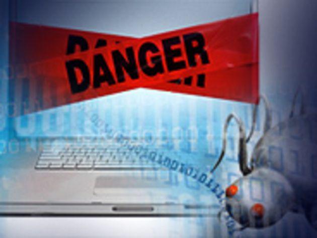 Qui a peur de StuxNet ?