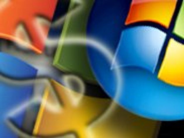 Microsoft termine son année fiscale sur un bon 4ème trimestre