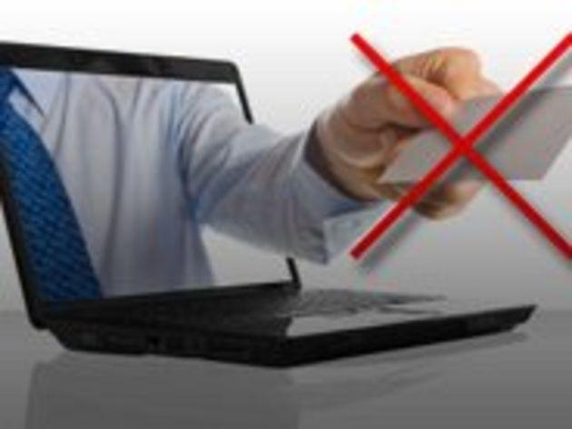 Les DSI des grandes entreprises défendent la neutralité du Net
