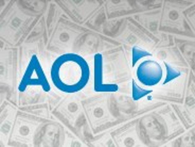 Nouvelles rumeurs autour d'une possible fusion AOL-Yahoo