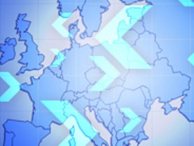 Haut débit fixe : la France N° 2 européen en nombre de lignes