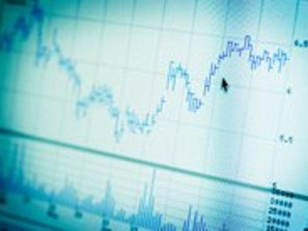 Logiciels et services IT : 2010, une année de stabilisation plus que de reprise