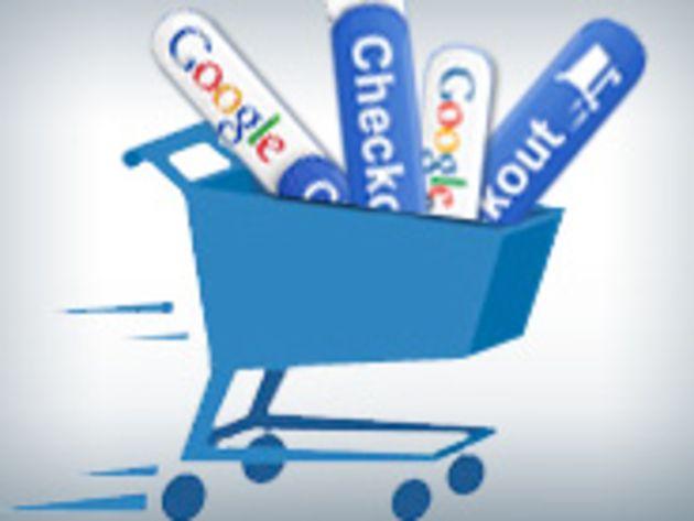 Moteur de recherche : Google pénalise les sites d'e-commerce critiqués par leurs utilisateurs