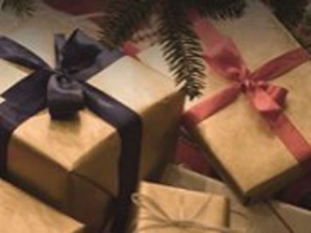 Téléphone mobile, smatphone, TV LCD : en tête des cadeaux high-tech à Noël ?