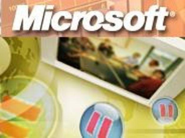 TV streaming : Microsoft réfléchit au lancement d'un service sur la Xbox 360