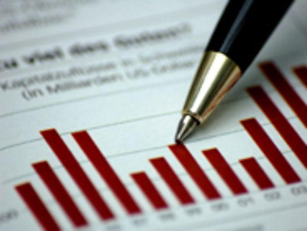 Logiciel : un marché marqué par une reprise partielle