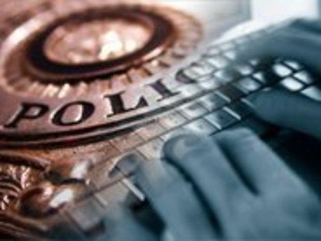 Pédo-pornographie : la nouvelle arme des cyber-escrocs ?