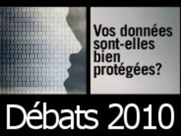 Rétro 2010 : 8 débats qui ont fait l'actualité IT