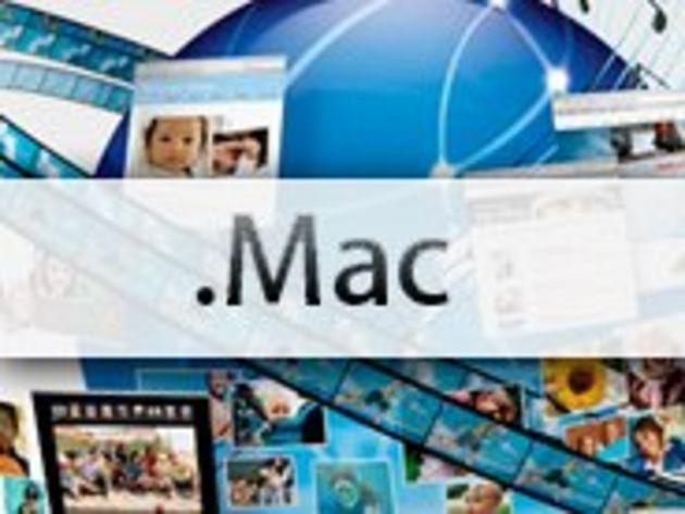 Le Mac App Store suscite déjà des inquiétudes