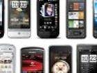 France : l'iPhone encore devant Android pour un cheveu