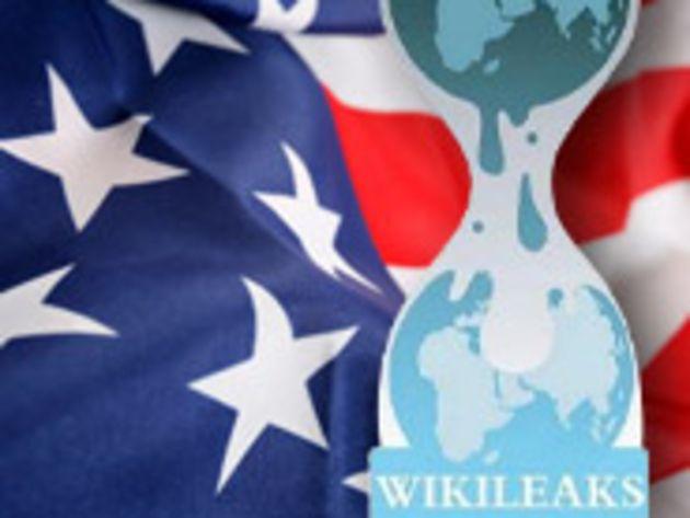 WikiLeaks : la pression monte, la résistance s'organise