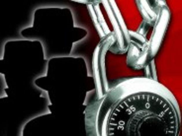 Panorama de la cybercriminalité – Des progrès sur le front des botnets… et des dérives marketing