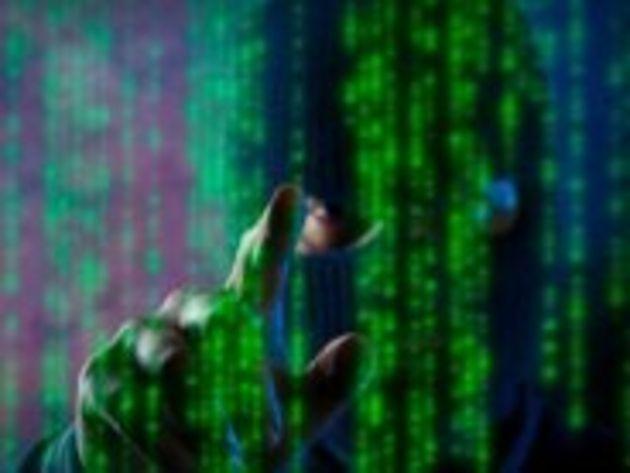 Des certificats SSL frauduleux de Comodo autorisent des attaques contre les Webmails