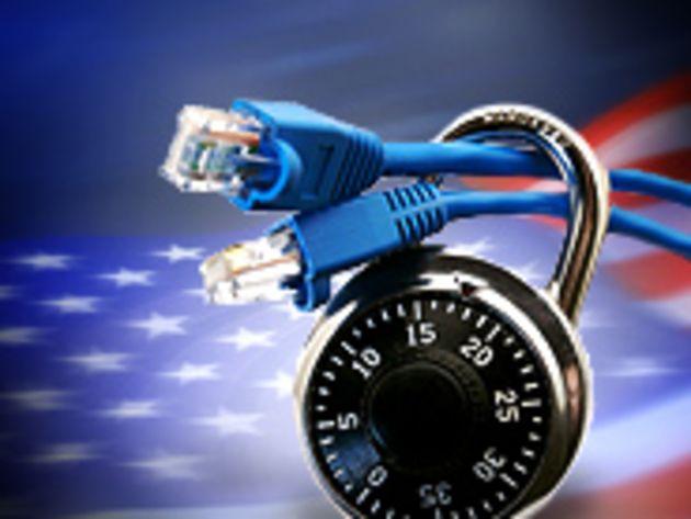 A vendre : sites militaires américains piratés