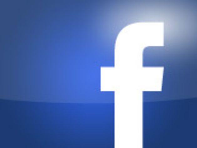 Facebook confirme une levée de fonds de 1,5 milliard de dollars