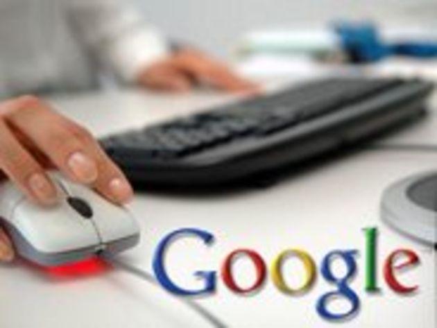 Suspension des comptes Google+ : Google France s'explique