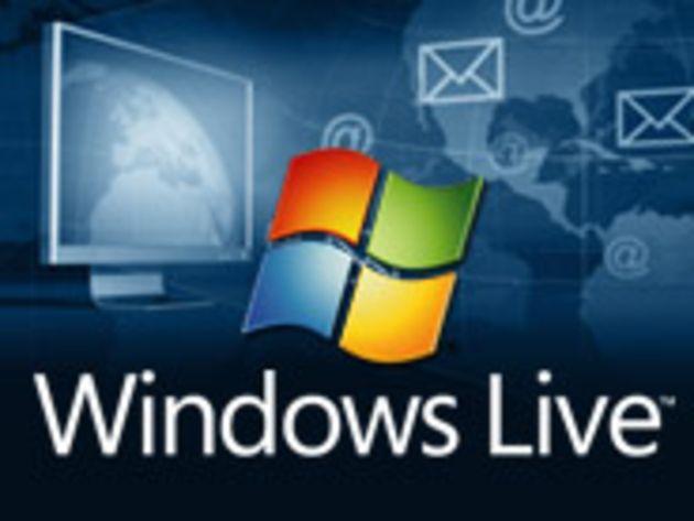 Live Hotmail : Microsoft a restauré les courriels perdus suite à un bug