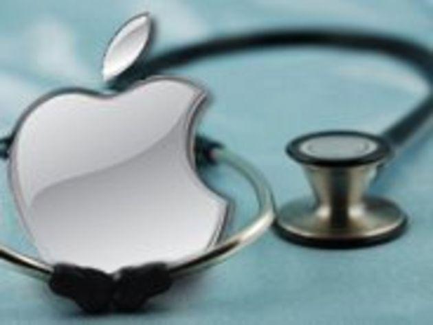 Steve Jobs en congé maladie, les actionnaires pensent à sa succession