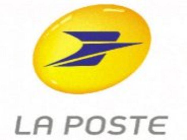La Poste, nouvel opérateur mobile, lancera ses offres le 23 mai