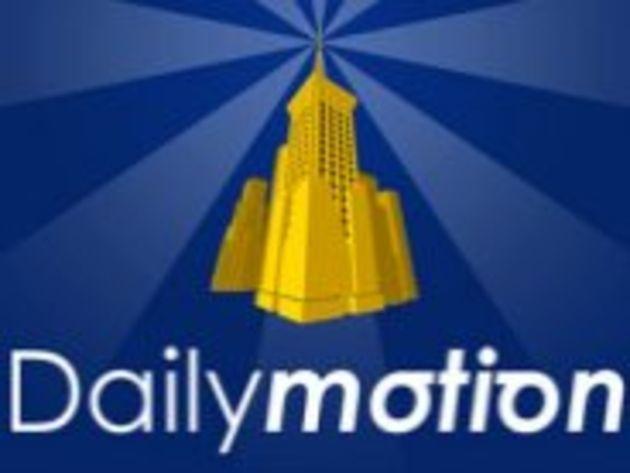 Après Deezer, Orange semble très intéressé par Dailymotion