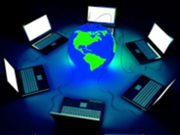 Internet en France : réguler ou « civiliser » ?