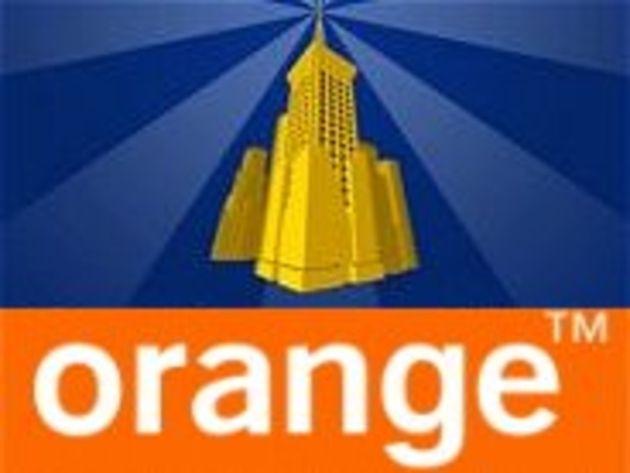 Orange s'empare de 49% de Dailymotion et entend proposer des contenus payants