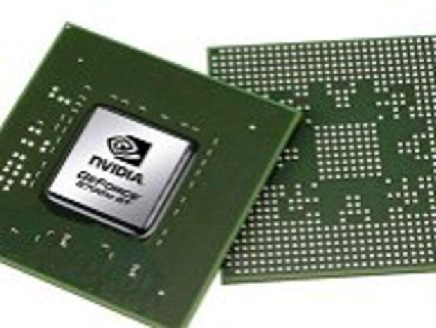 CES 2011 - Projet Denver : Nvidia veut concurrencer sur le PC les processeurs x86 d'Intel