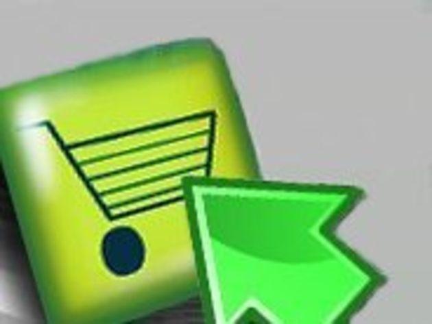 Croissance toujours solide pour l'e-commerce français en 2010 : +24%