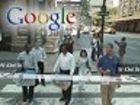 Street View : vers de possibles poursuites en Corée du Sud