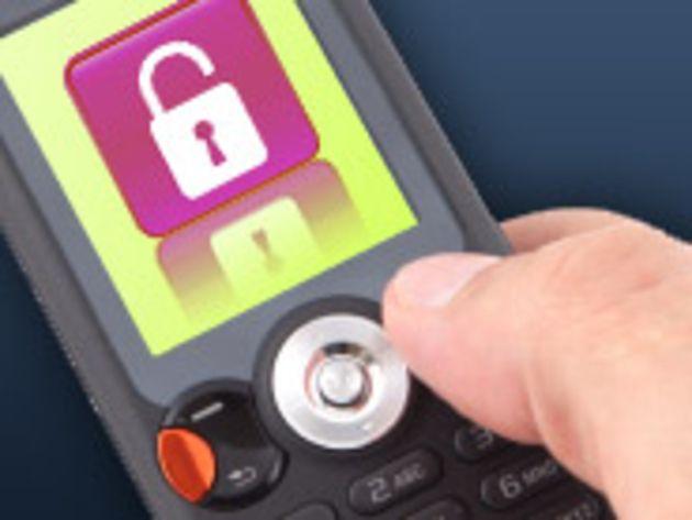 Panorama de la cybercriminalité - Malveillance sur mobile : une promesse déjà ancienne