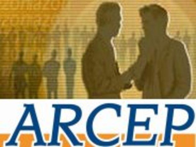 Commissaire du gouvernement à l'Arcep : le Sénat dit non