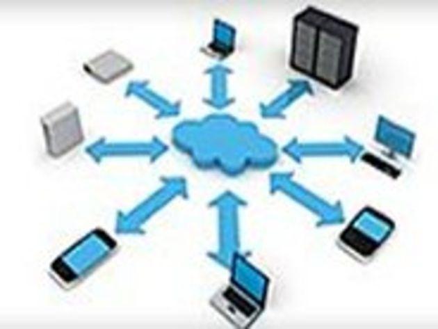 TechDays 2011 - Cloud privé : Microsoft s'associe aux constructeurs