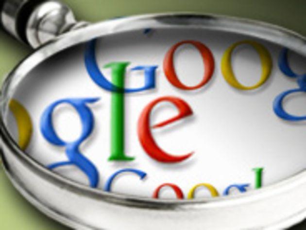 Fermes de contenus : Google va-t-il faire le grand ménage ?