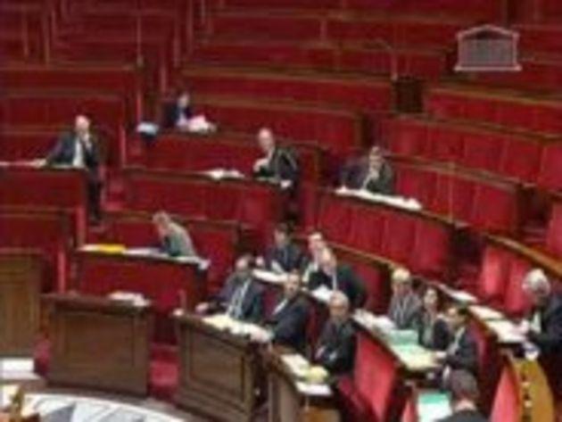 Le gouvernement fait adopter en catimini un amendement à la loi Hadopi