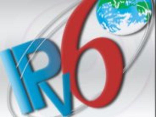 IPv6 Day : deux câblo-opérateurs, Comcast et Time Warner, participeront. Et en France ?