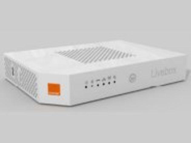 Guerre des box internet : Orange choisit Technicolor