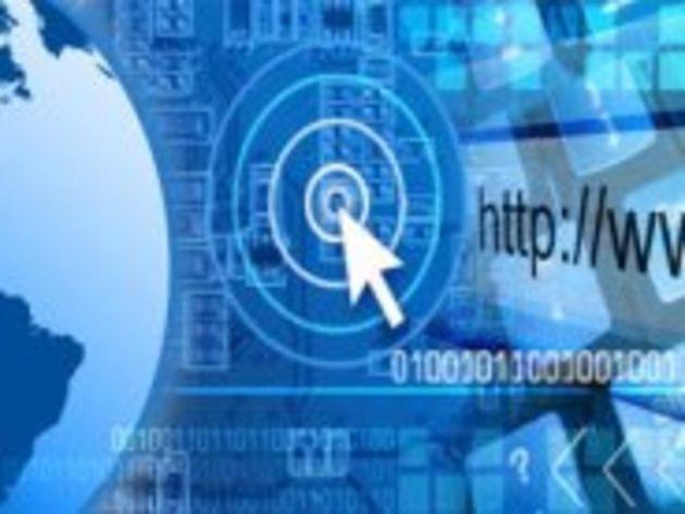 Etude - Quelles sont vos priorités pour votre système d'information en 2011 ?