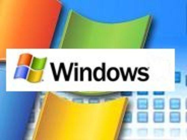 Windows Small Business Server 2011 Essentials : la Release Candidate est disponible