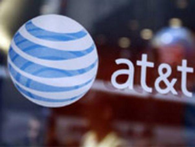 Mobile : AT&T redevient le numéro 1 aux USA en s'emparant de T-Mobile